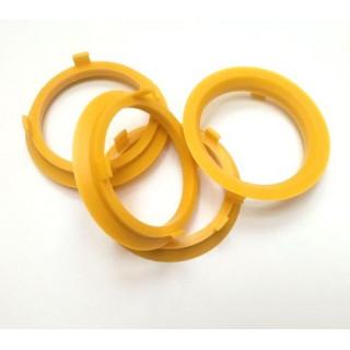 Központosító gyűrű 60.1 - 70.1