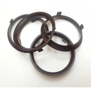 Központosító gyűrű 67.1 - 70.1