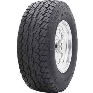 FALKEN AT01 Wildpeak XL 245/65R17