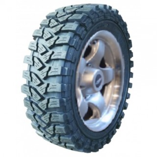 MALATESTA KODIAK 205/80R16