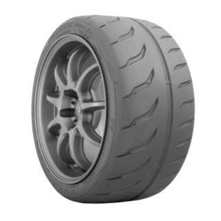 TOYO RACE R888 Proxes 2G 245/40R18