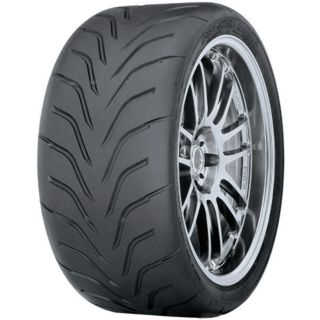 TOYO RACE R888R Proxes 2G 195/50R16